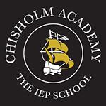 CA-logo2