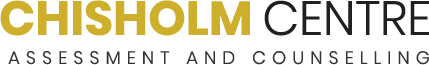chisholm-centre-logo1