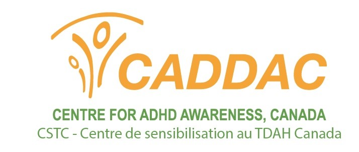 CADDAC_logo-2018_ENG_FR_OL